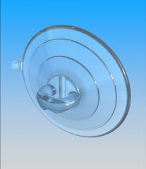 Specialty Suction Cups
