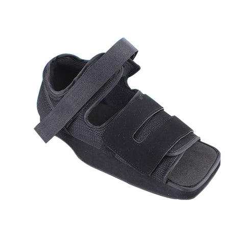 Rearfoot Decompression Shoes Orthopedics Recovery Sandals CE Approved