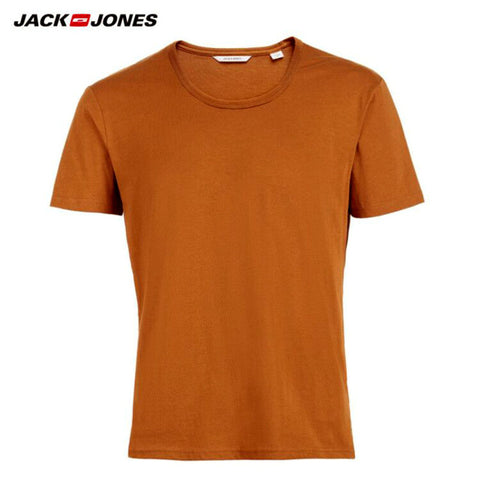 Men's Cotton T shirt More Colors and sizes to 3XL
