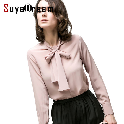 100% REAL SILK  Blouse