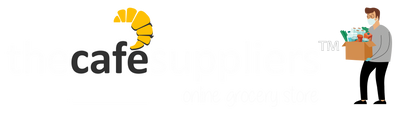 The Cafe Suppliers