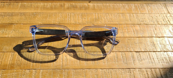 Bifocals — What Are They and Are They Worth Getting?