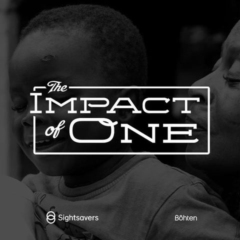 impact of one