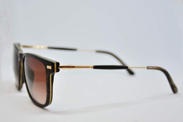 Astor Gold Brown (Limited)