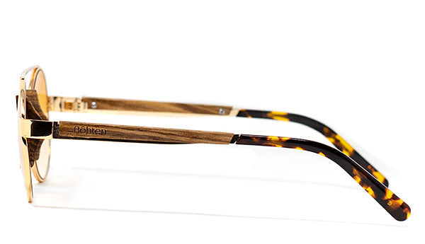 "Aristotle ""Gold Rosewood"""