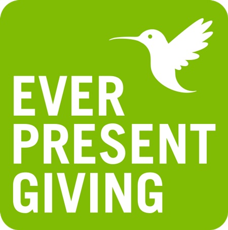 EverPresent Giving