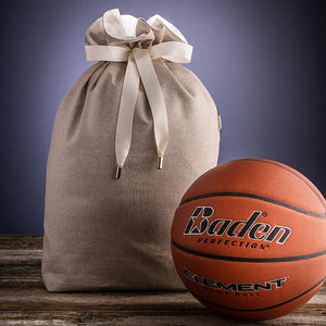 HOLIDAY The Basketball - LARGE