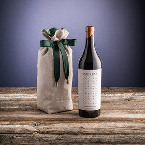 HOLIDAY Wine - X-SMALL