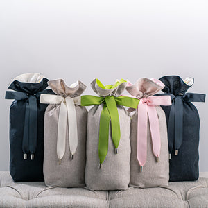 The Wine Bag Bundle
