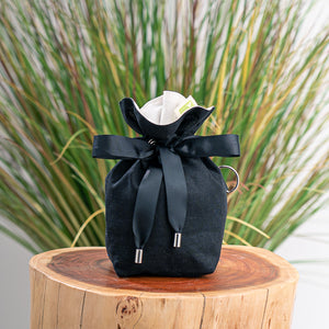 Candle Bag - XX-SMALL