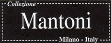 Mantoni Collection