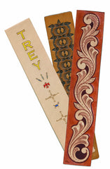 Book Mark - 3 Pack