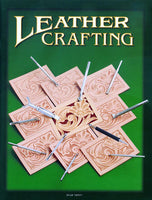 Leather Crafting
