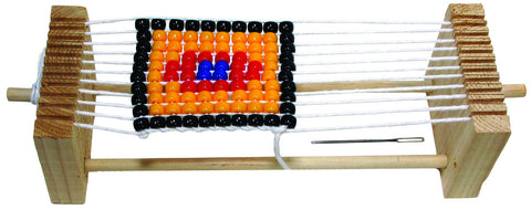 Beading Loom Kit - Youth