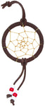 Dream Catcher Group Pack of 25