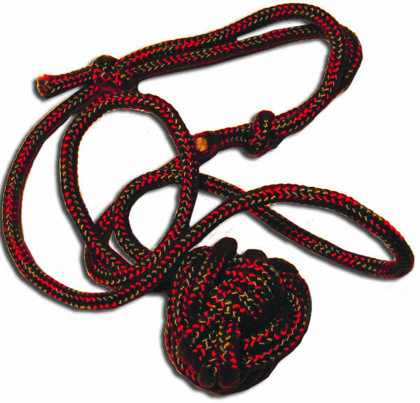 Monkey Fist Knot Kit
