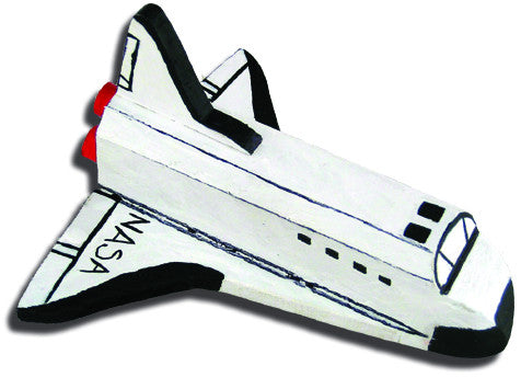 Space Shuttle Kit
