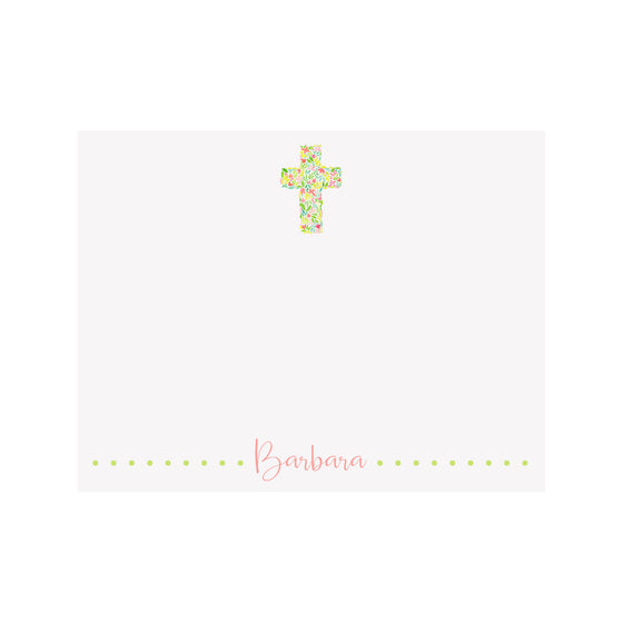 Cross Stationery