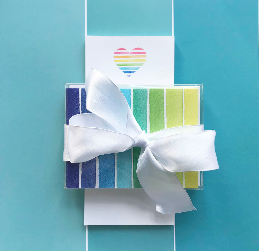 Gift Set- Assorted Styles