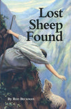 B234 - Lost Sheep Found By Red Beckman