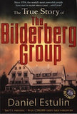 B105 - The Bilderberg Group / By Daniel Estulin