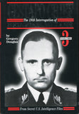 B240 - Gestapo Chief Vol 3 by Gregory Douglas