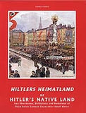 B049 - Hitler's Heimatland (or Hitler's Native Land) by Cowdery & Cowdery