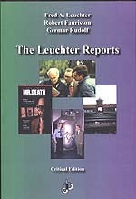 B028 - The Leuchter Reports:  Critical Edition / By Germar Rudolf