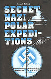 B060 - Secret Nazi Polar Expeditions