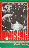 B083 - Uprising:  One Nation's Nightmare.  Hungary, 1956 / By David Irving