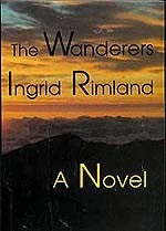 B011 The Wanderers / By Ingrid Rimland
