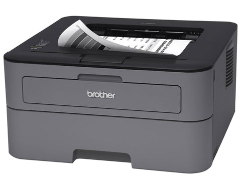 Brother HL-L2300D laserprentari