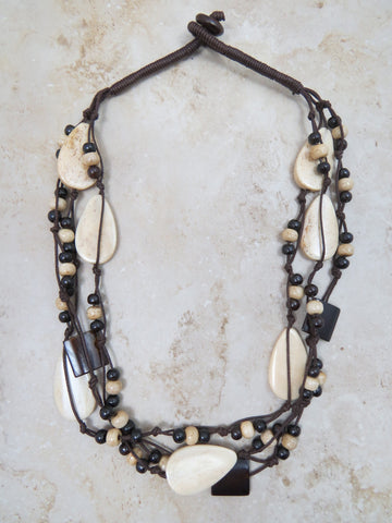 Sonali Necklace