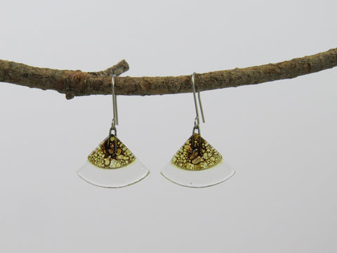 Salta Glass Earrings