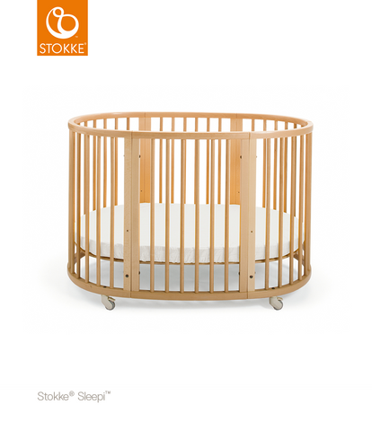 Stokke® Sleepi Cuna Natural