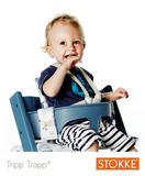 Baby Set® Midnight Blue para Tripp Trapp Stokke®