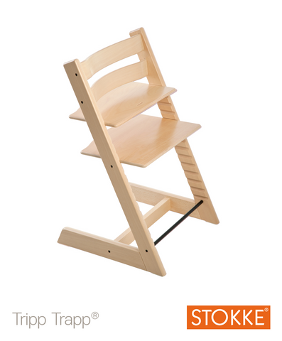 Stokke® Tripp Trapp Natural