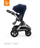 Stokke® Trailz® Deep Blue
