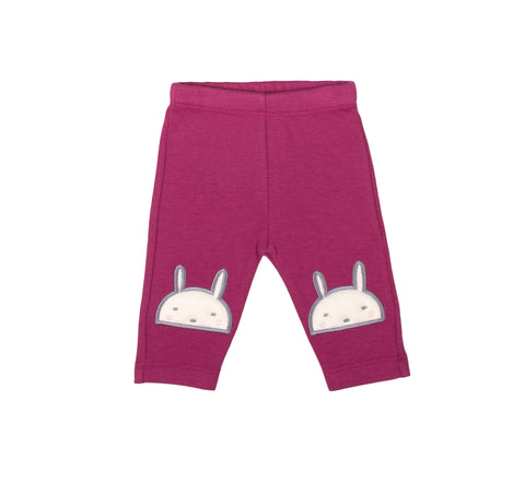 RABBIT LEGGINGS