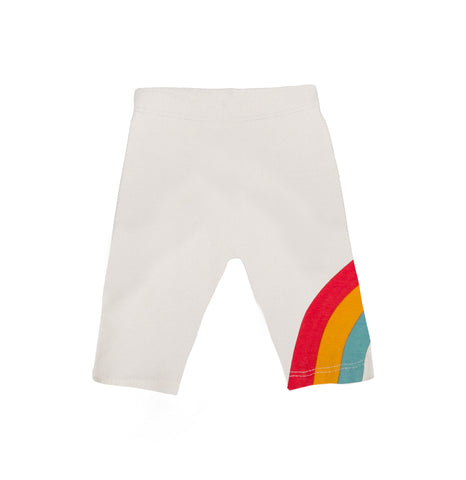 LEGGINGS ARCOIRIS