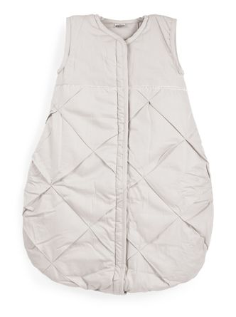 Stokke® Sleeping Bag Light Natural
