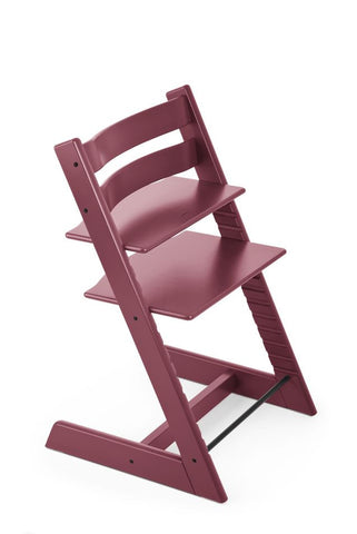 Stokke® Tripp Trapp Heather Pink