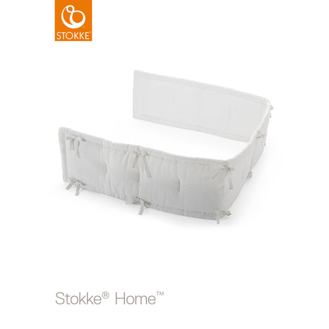 Stokke® Home Protector Media Cuna Blanco