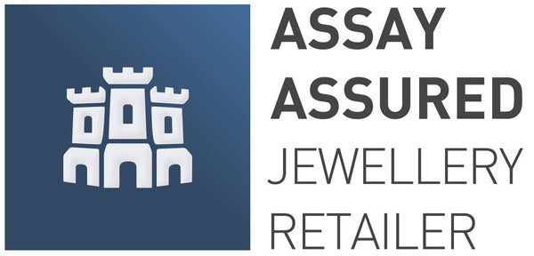 Assay Assured Retailer