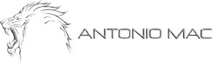 ANTONIO MAC WHOLESALE