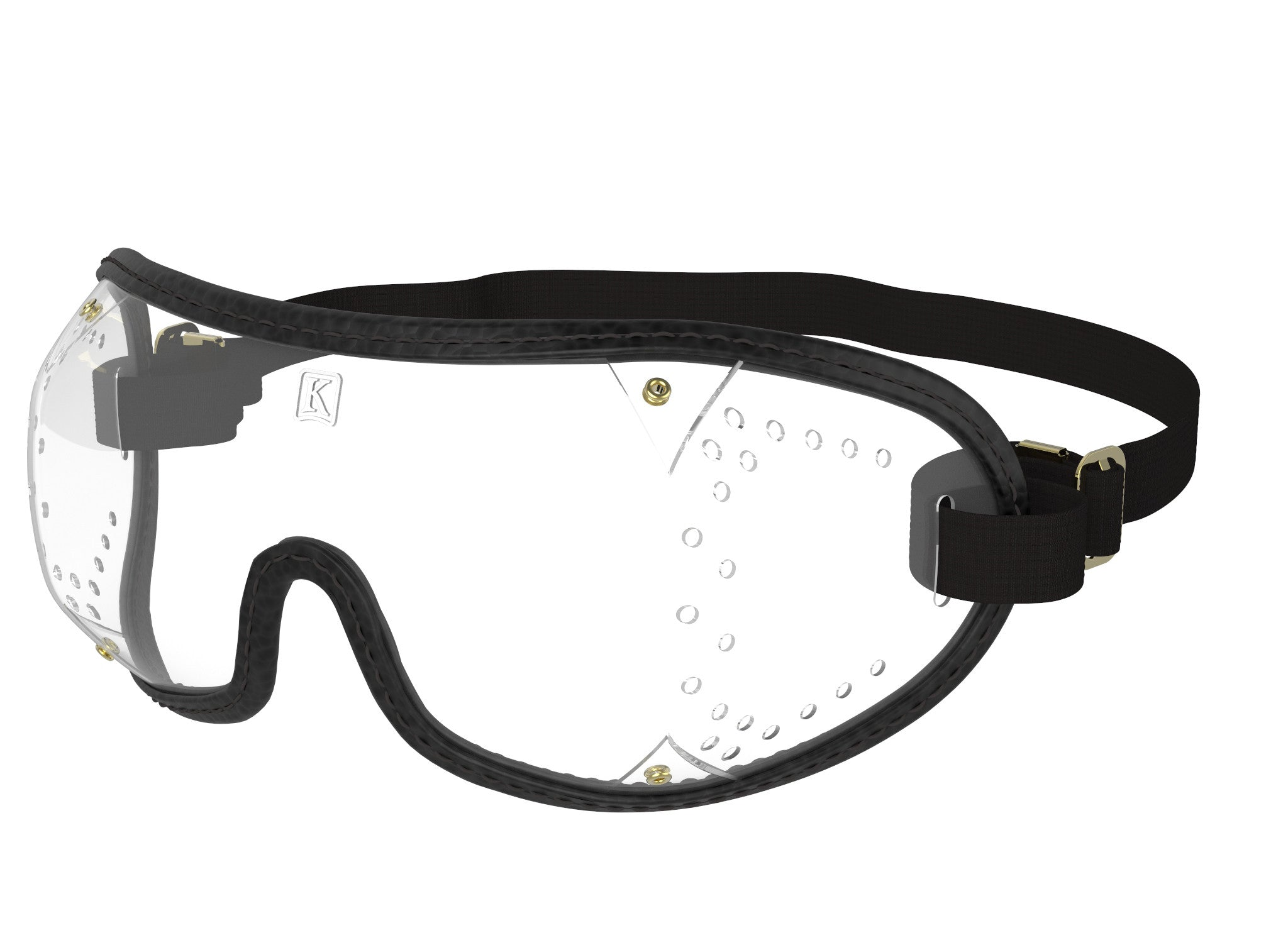 Cycling Goggles Protection From Cold Wind Kroop S