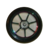 Afbeelding in Gallery-weergave laden, Ethic Incube Rainbow Wheel 110 mm