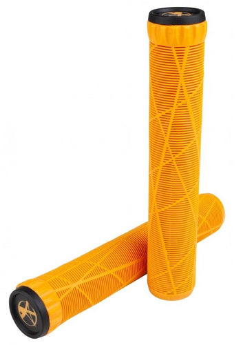 Addict OG Grips Orange - Stuntstep