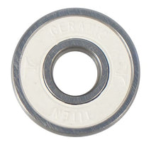 Afbeelding in Gallery-weergave laden, Titen Ceramic Bearings 4-pack