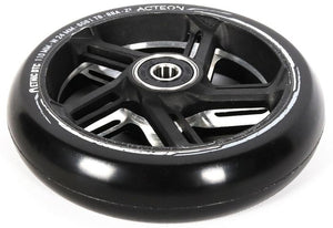 Ethic Acteon 110 Wheel Black - Stuntstep